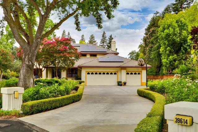 39614 Primrose Place, Davis, CA 95616 (MLS #221092961) :: ERA CARLILE Realty Group