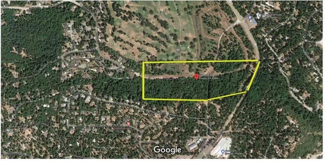 26835 Highway 88, Pioneer, CA 95666 (MLS #221092989) :: REMAX Executive