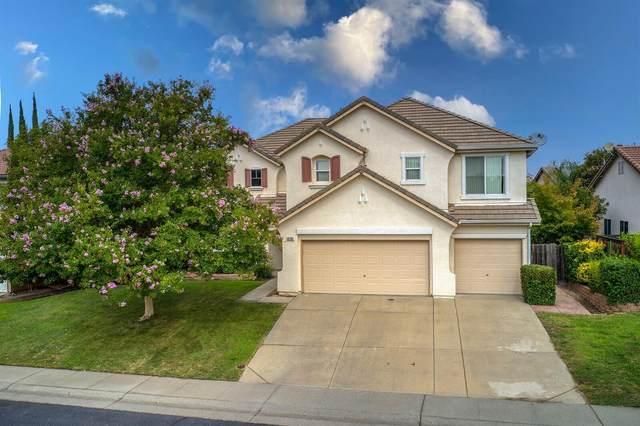6109 Preston Circle, Rocklin, CA 95765 (MLS #221093028) :: 3 Step Realty Group