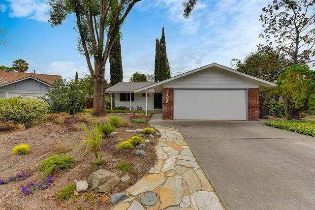 1336 Alder Place, Davis, CA 95618 (MLS #221093030) :: ERA CARLILE Realty Group