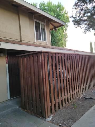 2095 Olivera Road B, Concord, CA 94520 (MLS #221093045) :: REMAX Executive