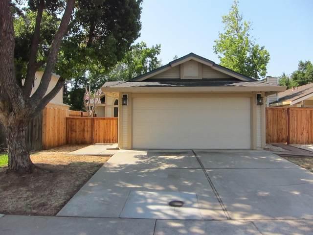 6697 Koster Way, Elk Grove, CA 95758 (MLS #221093074) :: 3 Step Realty Group