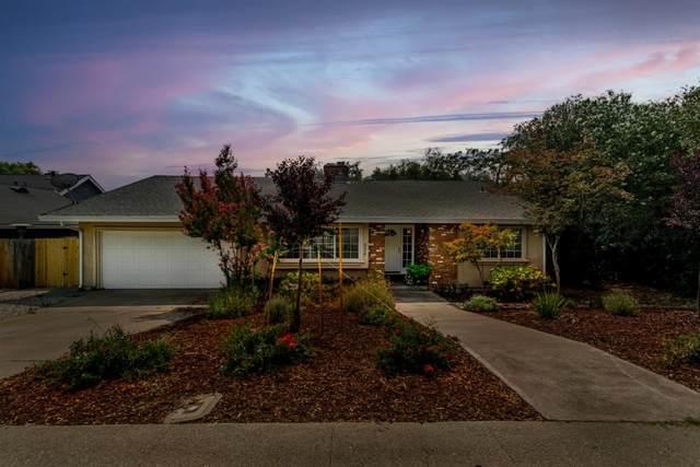 3210 Midas Avenue, Rocklin, CA 95677 (MLS #221093118) :: Keller Williams Realty