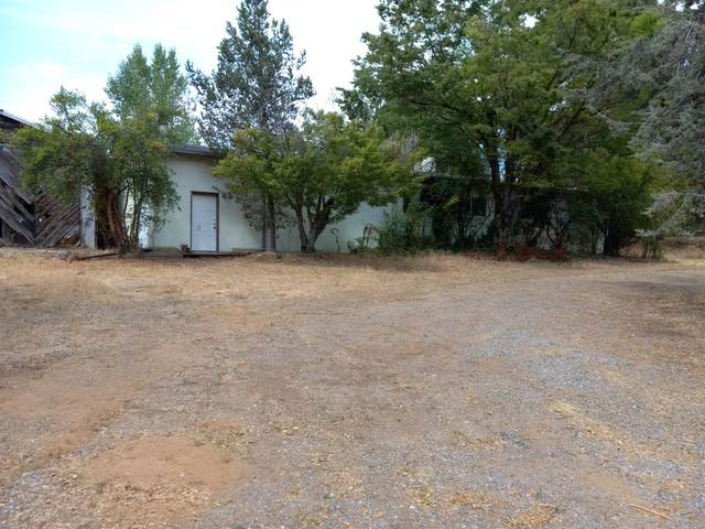 6241 Grizzly Flat Road, Somerset, CA 95684 (MLS #221093320) :: Keller Williams Realty