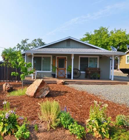 12065 Holly Vista Way, Auburn, CA 95603 (MLS #221093345) :: 3 Step Realty Group