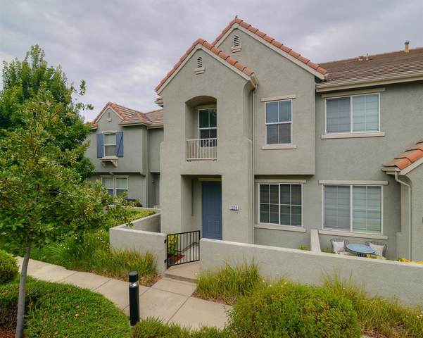 1304 Dante Circle, Roseville, CA 95678 (MLS #221093357) :: Jimmy Castro Real Estate Group