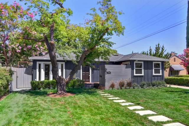 1067 Middlefield Avenue, Stockton, CA 95204 (MLS #221093390) :: Heidi Phong Real Estate Team