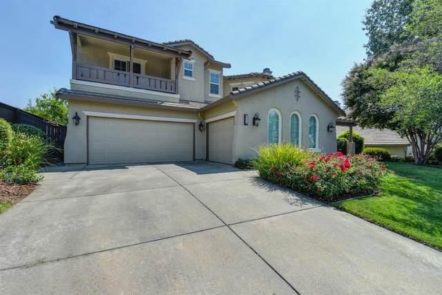 632 Armsmere Place, El Dorado Hills, CA 95762 (MLS #221093392) :: 3 Step Realty Group