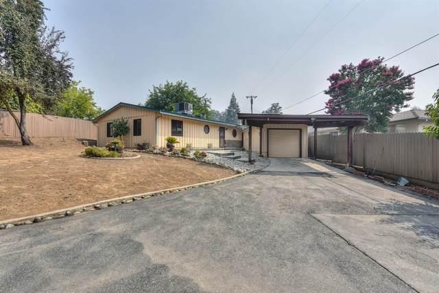 7854 Lemon Street, Fair Oaks, CA 95628 (MLS #221093408) :: ERA CARLILE Realty Group