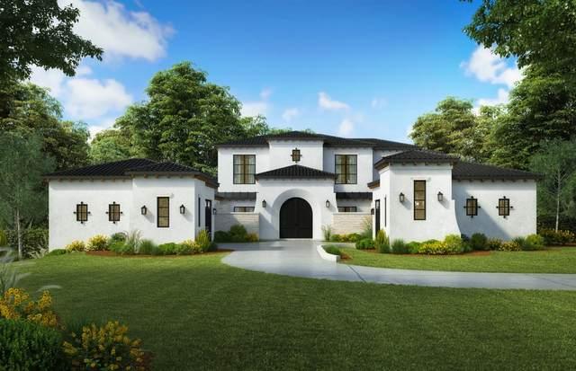 890 Las Brisas Court, El Dorado Hills, CA 95762 (MLS #221093426) :: 3 Step Realty Group