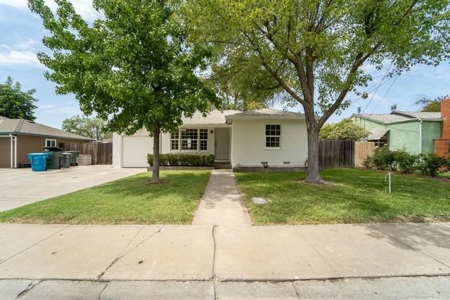 2134 Covillaud Street, Marysville, CA 95901 (MLS #221093438) :: Keller Williams Realty