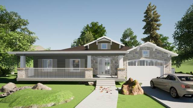 4034 Winding Lane, Rocklin, CA 95677 (MLS #221093456) :: ERA CARLILE Realty Group