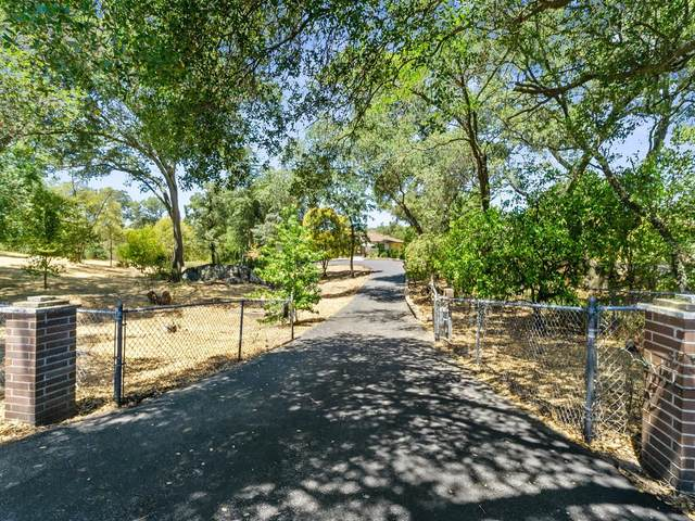 5315 Cavitt Stallman Road, Granite Bay, CA 95746 (MLS #221093467) :: 3 Step Realty Group