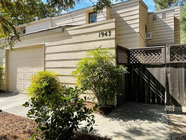 1943 Manet Place, Davis, CA 95618 (MLS #221093493) :: ERA CARLILE Realty Group