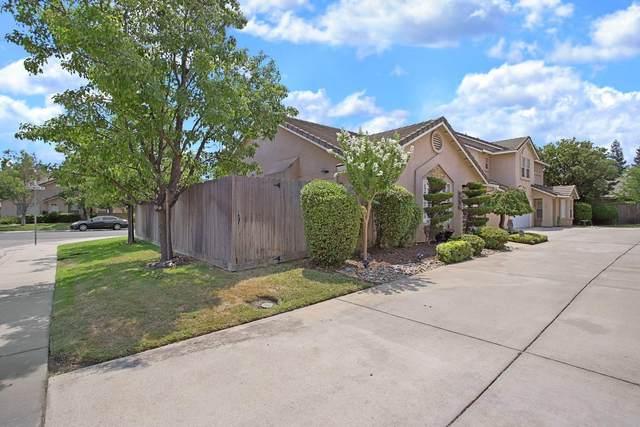 1241 Inglewood Court, Lodi, CA 95242 (MLS #221093500) :: REMAX Executive