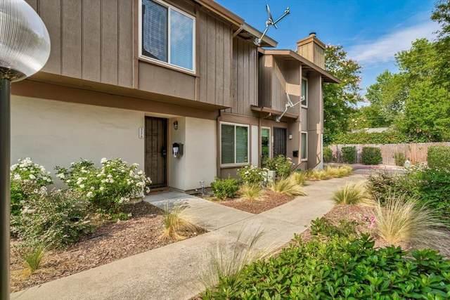 3570 Larchmont Square Lane, Sacramento, CA 95821 (MLS #221093522) :: REMAX Executive