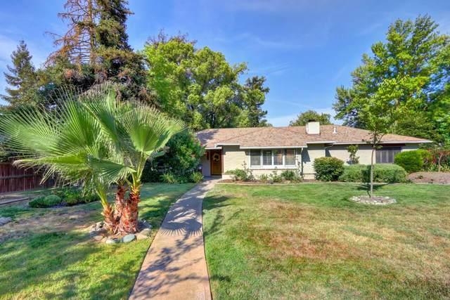 3650 E Country Club Lane, Sacramento, CA 95821 (MLS #221093523) :: Heidi Phong Real Estate Team