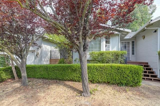 3622 Sudbury Road, Cameron Park, CA 95682 (MLS #221093536) :: Jimmy Castro Real Estate Group