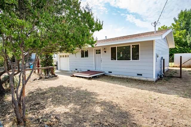 1550 9th Avenue, Olivehurst, CA 95961 (MLS #221093581) :: The Merlino Home Team
