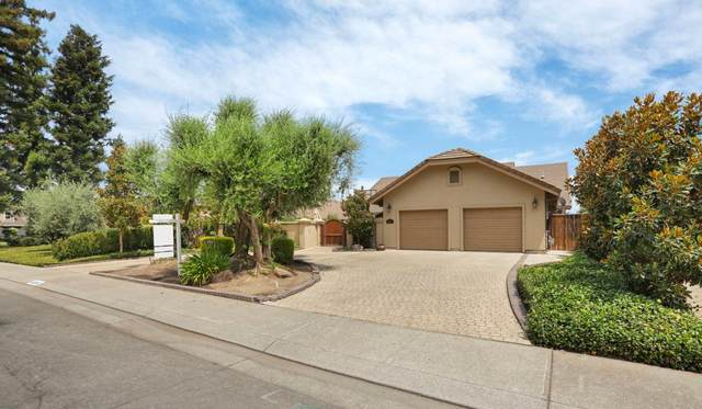 4044 Fort Donelson Drive, Stockton, CA 95219 (MLS #221093598) :: REMAX Executive