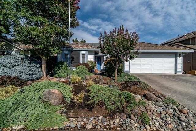 5781 River Run Circle, Rocklin, CA 95765 (MLS #221093635) :: ERA CARLILE Realty Group