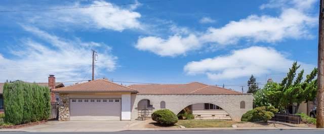 921 W Turner Road, Lodi, CA 95242 (MLS #221093672) :: REMAX Executive