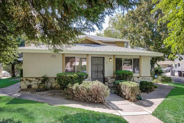 6209 Longford Drive #1, Citrus Heights, CA 95621 (MLS #221093727) :: ERA CARLILE Realty Group