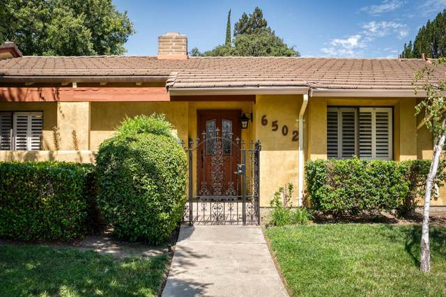 6502 Cumberland Place, Stockton, CA 95219 (MLS #221093837) :: Keller Williams Realty