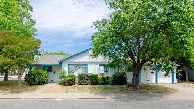 Sacramento, CA 95822 :: REMAX Executive