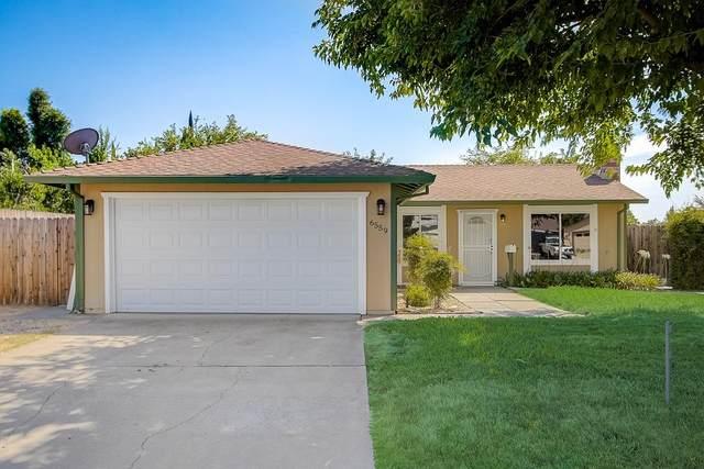 6559 Demuth Circle, Sacramento, CA 95842 (MLS #221093901) :: REMAX Executive