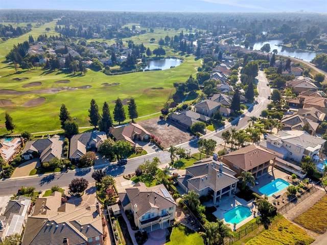 5501 Saint Andrews Drive, Stockton, CA 95219 (MLS #221093982) :: 3 Step Realty Group