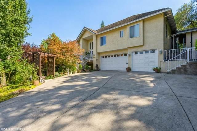 3930 Rawhide Road, Rocklin, CA 95677 (MLS #221094052) :: ERA CARLILE Realty Group