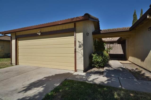 Stockton, CA 95210 :: REMAX Executive
