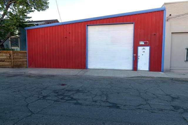 110 S Main Street, Lodi, CA 95240 (MLS #221094129) :: REMAX Executive