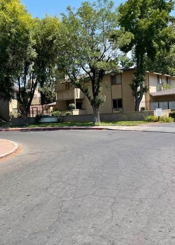 328 Northbank Ct #13, Stockton, CA 95207 (MLS #221094174) :: Heidi Phong Real Estate Team