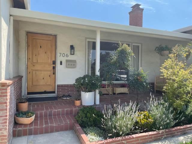 706 Buena Tierra Drive, Woodland, CA 95695 (MLS #221094182) :: 3 Step Realty Group