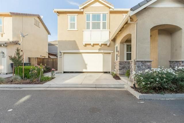 2284 Gallery Drive, Riverbank, CA 95367 (MLS #221094216) :: REMAX Executive