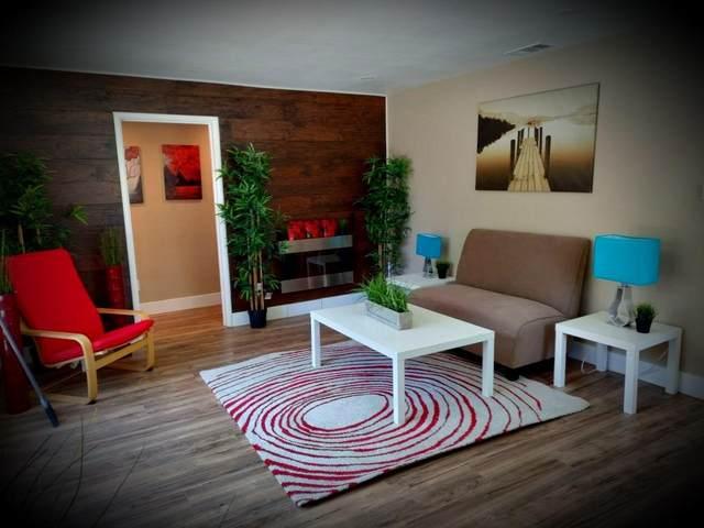 1170 Olivina Avenue, Livermore, CA 94551 (MLS #221094232) :: REMAX Executive
