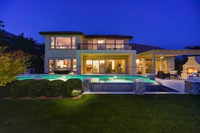 1264 Terracina Drive, El Dorado Hills, CA 95762 (MLS #221094252) :: REMAX Executive