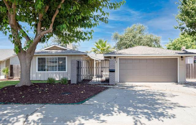 213 Hacienda Lane, Woodland, CA 95695 (MLS #221094256) :: Heidi Phong Real Estate Team