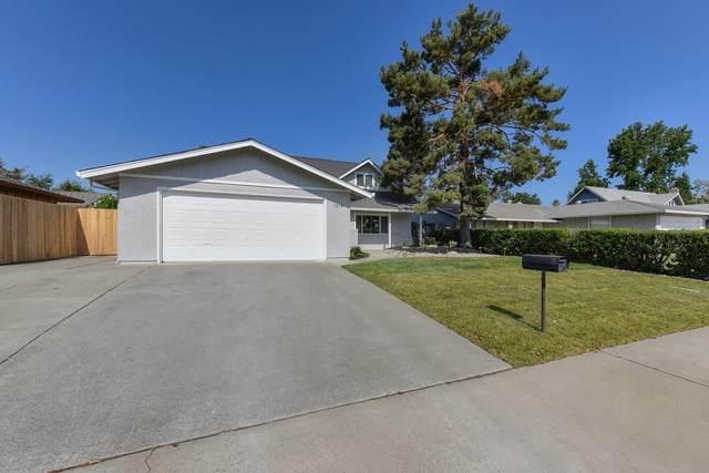 1614 Truckee Way, Woodland, CA 95695 (MLS #221094289) :: Heidi Phong Real Estate Team