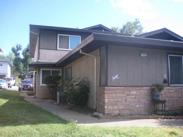 11502 Quartz Drive, Auburn, CA 95602 (MLS #221094305) :: REMAX Executive