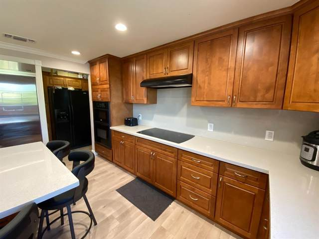 6249 34th Street, North Highlands, CA 95660 (MLS #221094311) :: REMAX Executive