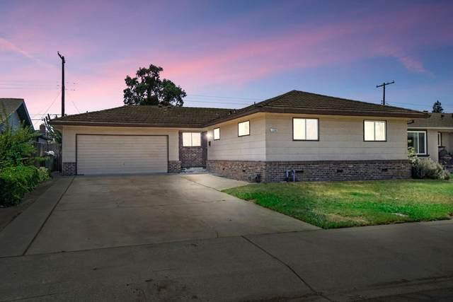 2106 Corbin Lane, Lodi, CA 95242 (#221094472) :: Rapisarda Real Estate