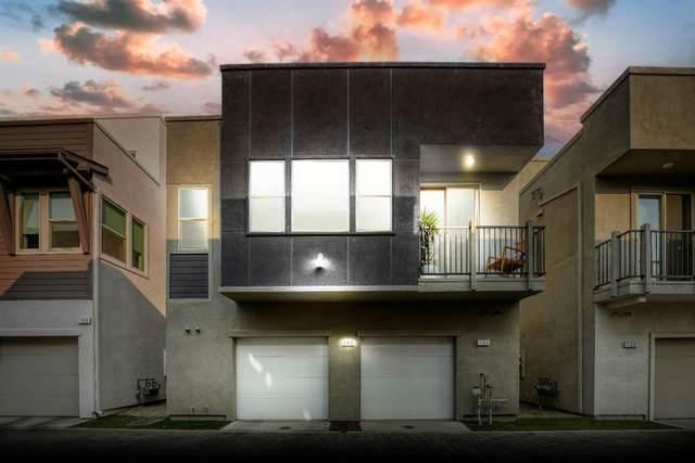192 Box Lane, Sacramento, CA 95818 (MLS #221094477) :: Heidi Phong Real Estate Team