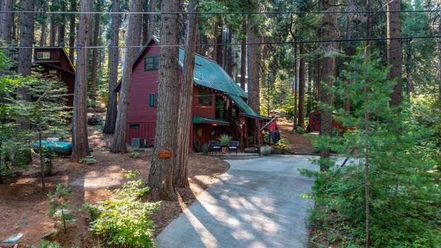2475 Middle Drive, Arnold, CA 95223 (MLS #221094500) :: REMAX Executive