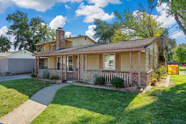 37 Grand Avenue, Woodland, CA 95695 (MLS #221094524) :: 3 Step Realty Group