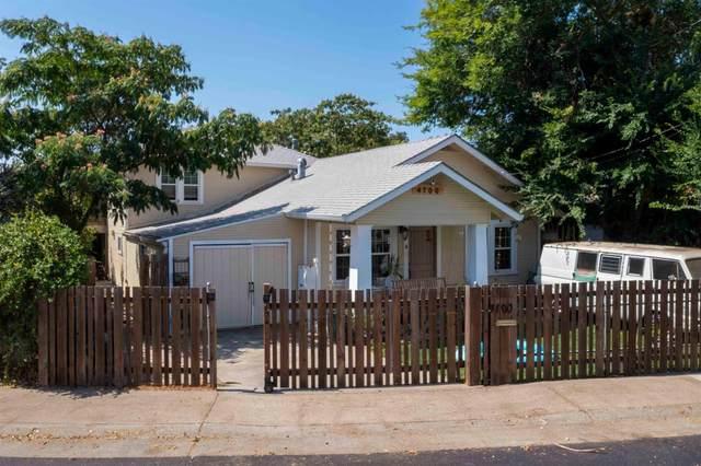 4100 15th Avenue, Sacramento, CA 95820 (MLS #221094533) :: Heidi Phong Real Estate Team