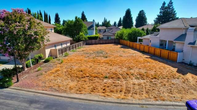 1049 East Landing Way, Sacramento, CA 95831 (MLS #221094667) :: Heidi Phong Real Estate Team