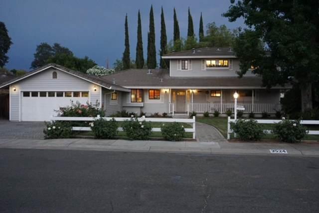 3524 Valwood Court, Sacramento, CA 95821 (MLS #221094691) :: REMAX Executive